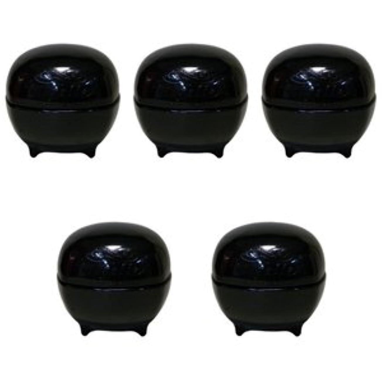 汚れたかなりの失速【X5個セット】 ミルボン ニゼル グラスプワックス 80g (ニゼルドレシアコレクション) GRASP WAX MILBON
