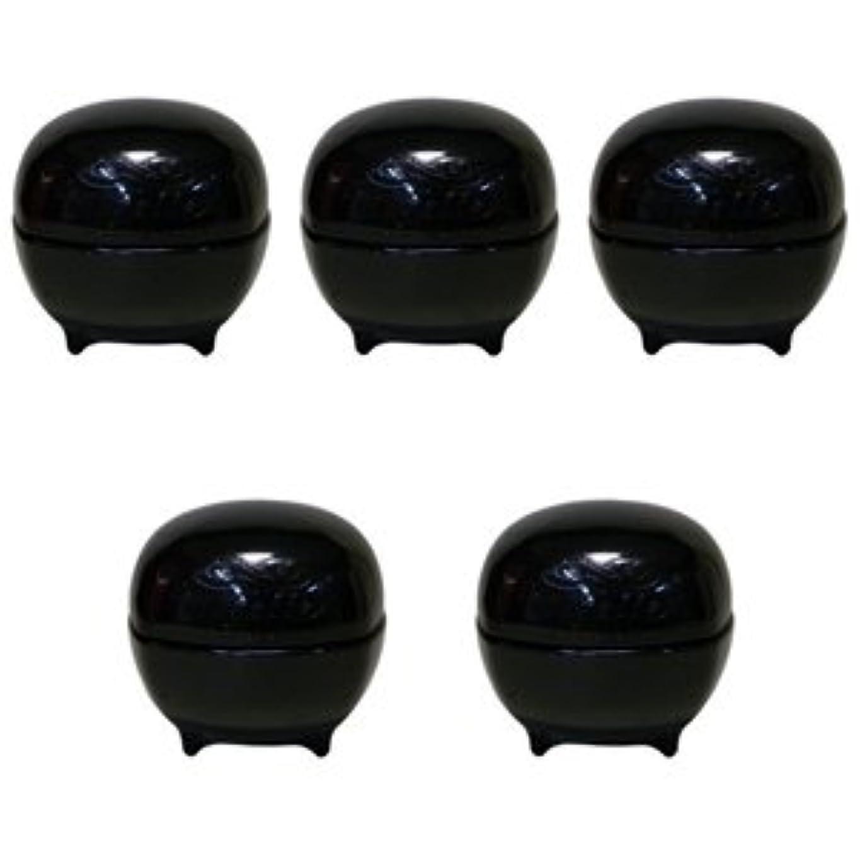 【X5個セット】 ミルボン ニゼル グラスプワックス 80g (ニゼルドレシアコレクション) GRASP WAX MILBON
