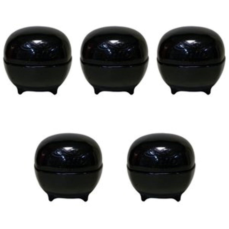 真実形つば【X5個セット】 ミルボン ニゼル グラスプワックス 80g (ニゼルドレシアコレクション) GRASP WAX MILBON