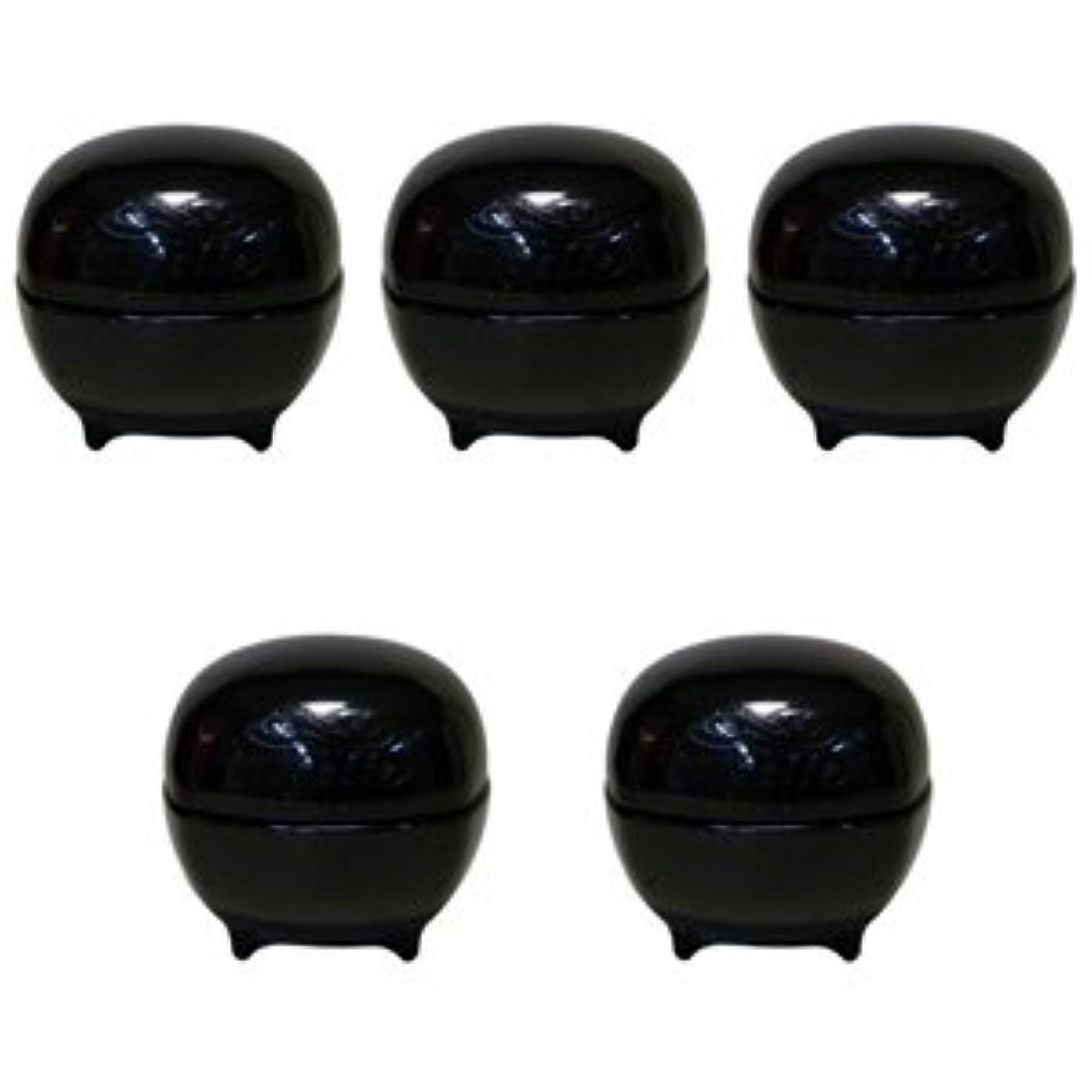 暫定贈り物電報【X5個セット】 ミルボン ニゼル グラスプワックス 80g (ニゼルドレシアコレクション) GRASP WAX MILBON