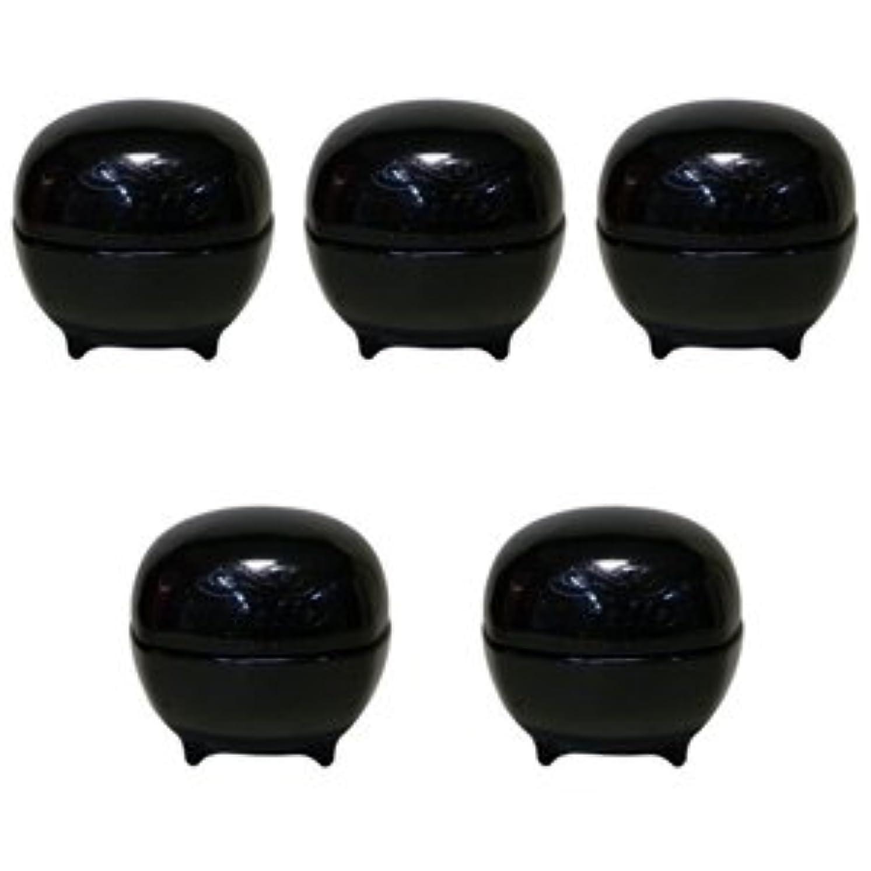 値下げ努力東ティモール【X5個セット】 ミルボン ニゼル グラスプワックス 80g (ニゼルドレシアコレクション) GRASP WAX MILBON