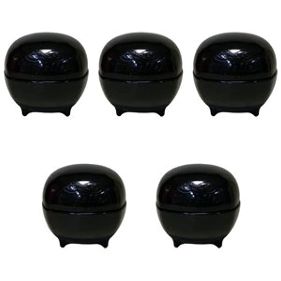 消化器解説パニック【X5個セット】 ミルボン ニゼル グラスプワックス 80g (ニゼルドレシアコレクション) GRASP WAX MILBON