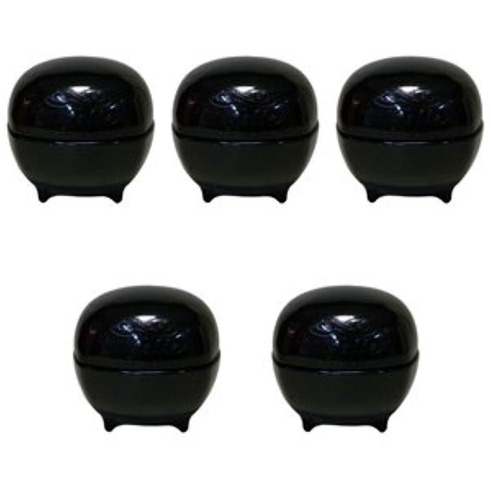 環境地域のグラス【X5個セット】 ミルボン ニゼル グラスプワックス 80g (ニゼルドレシアコレクション) GRASP WAX MILBON