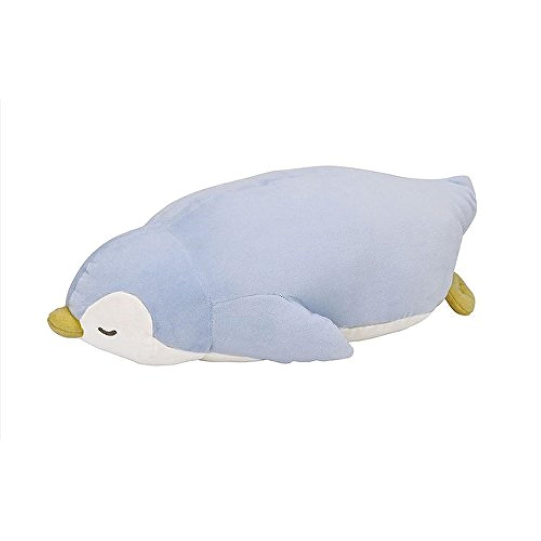 抱き枕 ペンギン Umitech ぬいぐるみ 抱きまくら (35cm)