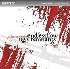 Ugly Remnants: Volume One