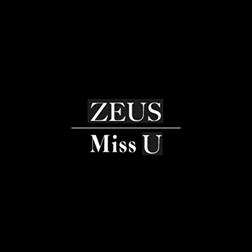 Miss-U-ZEUS