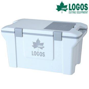 LOGOS アクションクーラー50