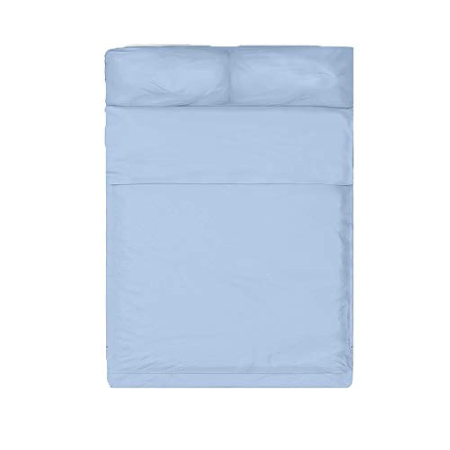 成分満たす中級アウトドアスポーツ 寝袋モーダルトラベルホテルダーティ寝袋大人ポータブルトラベルホテルベッドシーツ覆われてデュアル非純粋な綿 (Color : E, Size : 160x220cm)