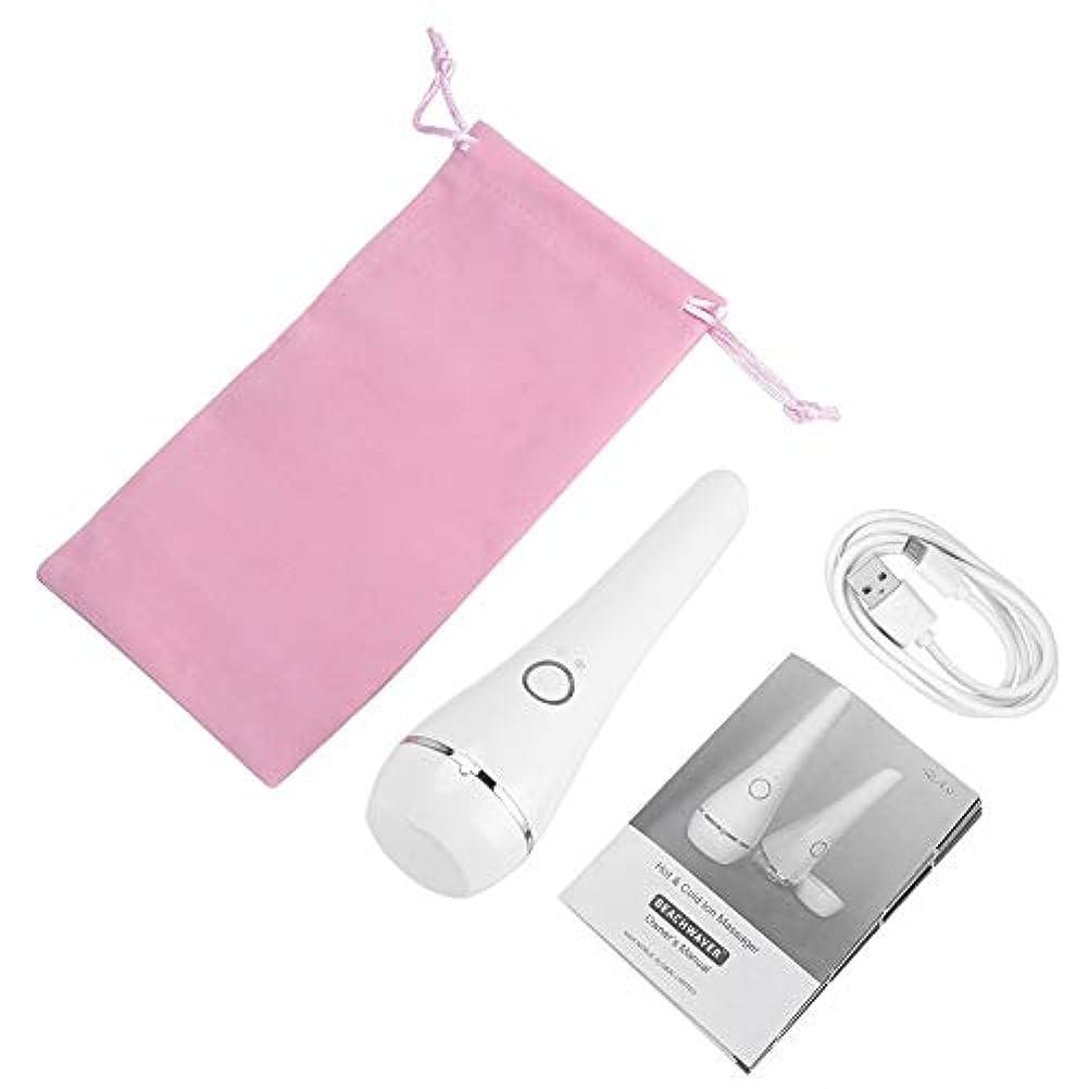 リードレトルト電圧美容ツール多機能ツール美容ツールLED治療美容ツールマッサージャー電波肌アンチエイジングにきび肌の引き締め刺激