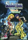 Sabrina - The Animated Series: Friends Forever [DVD]