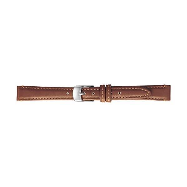 [バンビ]BAMBI 時計バンド 牛革 スコッチ...の商品画像