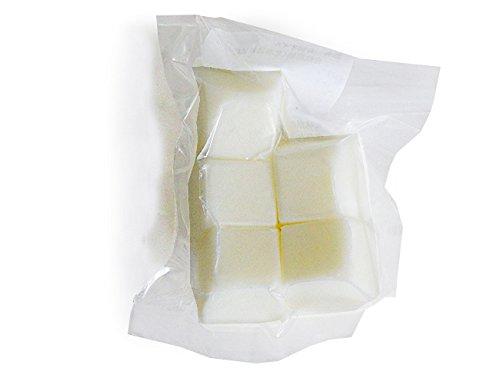 北海道産合鴨オイル5個入×10袋セット (合鴨肉) 美味しいあいがもの脂 野菜が美味しくなるアイガモの油