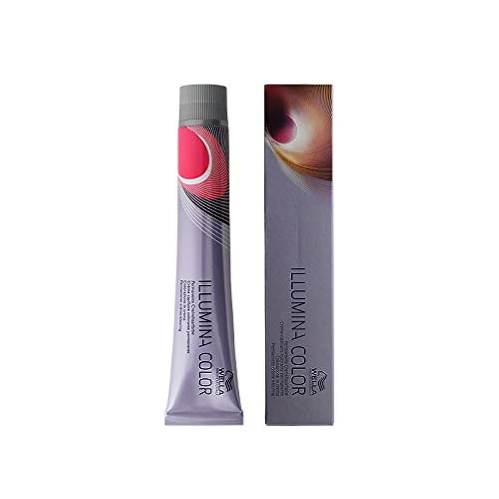 スチール腸魅力的であることへのアピールウエラ プロフェッショナル イルミナ カラー 1剤 サンライト 80g