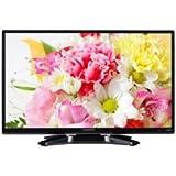 オリオン 24V型地上・BS・110度CSデジタル ハイビジョンLED液晶テレビ (ブラック)(別売USB HDD録画対応) RN-24DG10