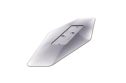 """PlayStation 4""専用縦置きスタンド(CUH-ZST2J)"
