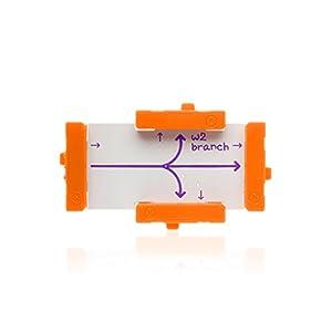 littleBits 電子工作 モジュール BITS MODULES W2 BRANCH ブランチ