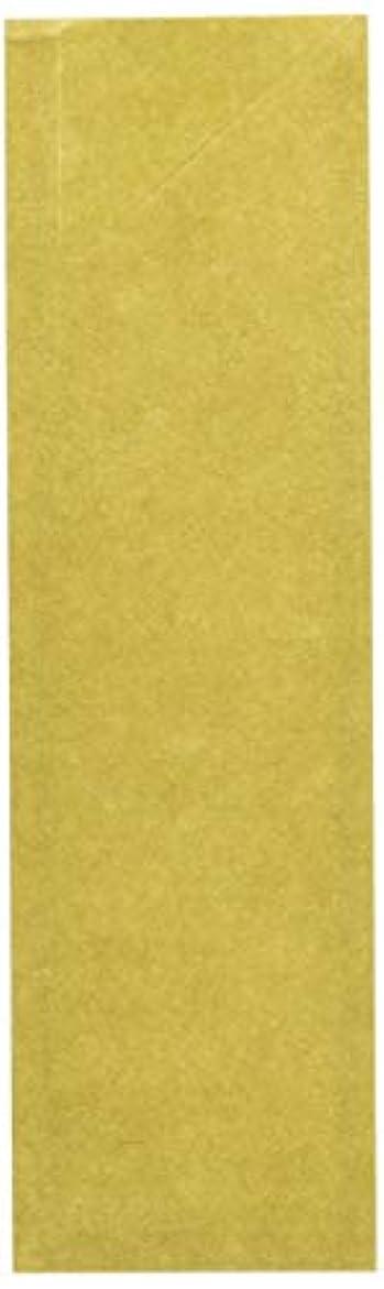 エントリステートメント意図するアオト印刷 箸袋「古都の彩」 柾紙 かれいろ №4526 柾紙 日本 (500枚束シュリンク) XHK2505