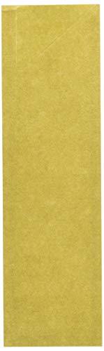 アオト印刷 箸袋 古都の彩 柾紙 かれいろ №4526 柾紙 日本 (500枚束シュリンク) XHK2505