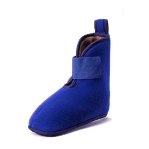 丸光産業 室内履き Sサイズ (21~23cm) バイオレット