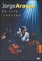 Ao Vivo: Convida [DVD]