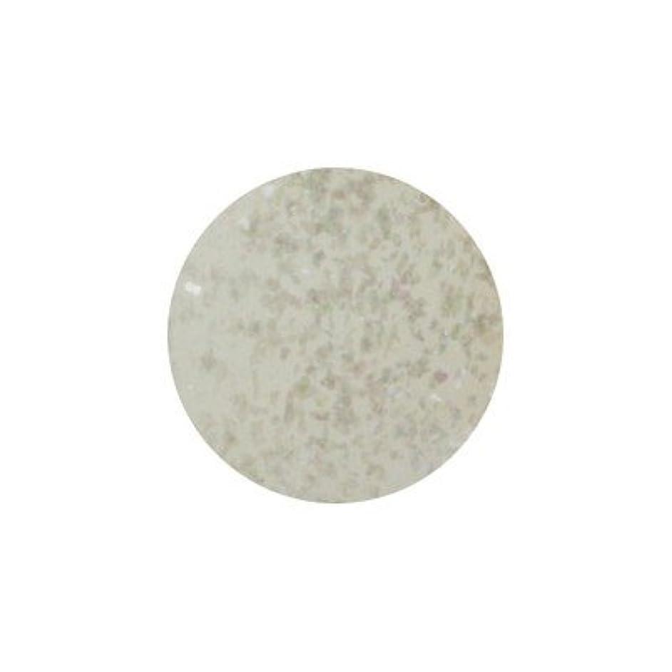 粘性のなめらかなミケランジェロアイスジェル カラージェル SWP-8 3g
