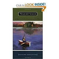 Touchstones: A Daily Meditation for Men