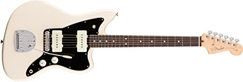 Fender フェンダー エレキギター American Professional Jazzmaster Rosewood OWT