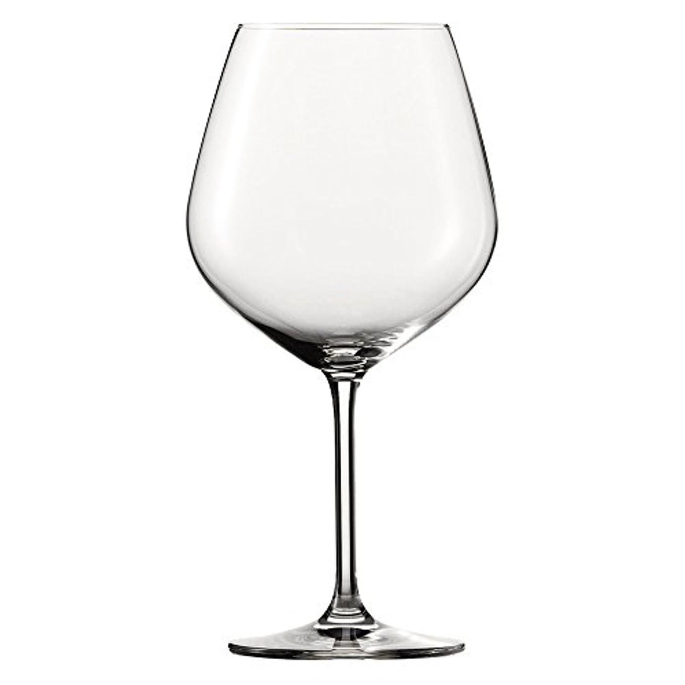 改善変更なめらかツヴィーゼル(ZWIESEL) ヴィーニャ ワイングラス 732cc 1pc入 ZW8465-110499