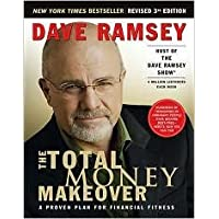 The Total Money Makeover 3th (third) edition Text Only