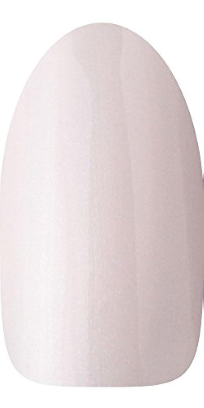 マーカーアピール簡単なsacra カラージェル No.122 グレシャスピンク