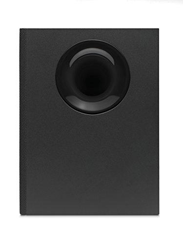 [해외]Logicool 로지텍 멀티미디어 스피커 시스템 Z533/Logicool Logitech Multimedia Speaker System Z533