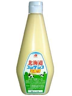 コンデンスミルク 1000g /北海道乳業(3本)