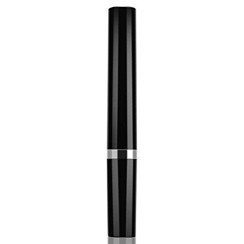BNOYCEI 電動歯ブラシ 用替ブラシ付き 音波振動 防水 口臭·虫歯防止