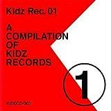 Kidz Rec.1 画像