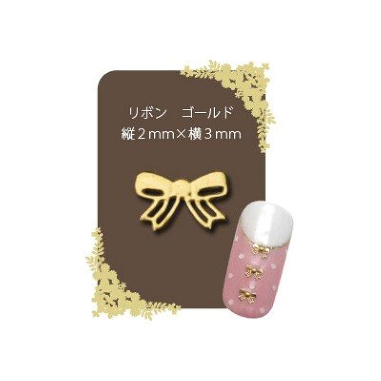 標高蜜生産的シャルロン メタルフレーク リボン シルバー