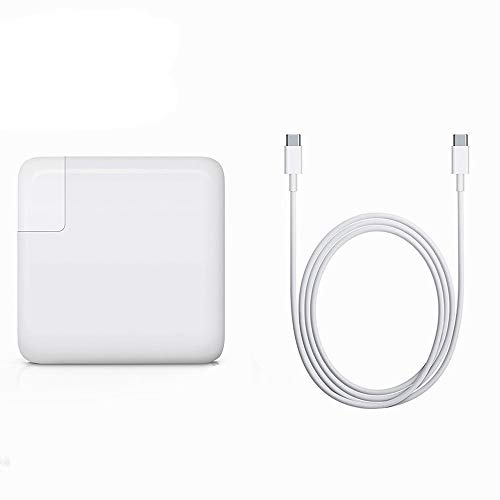 BOLWEO 61W USB C 充電器 Type C 電源...