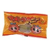 ウメトラハニー カリカリ梅のハチミツ漬け 3個1袋×20袋