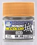 Mr.カラー CK4 板敷・柱色