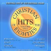Christian Hits of the 80's 1