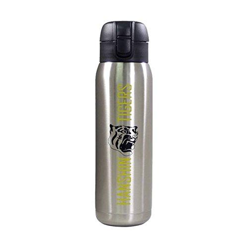 【お徳用 2 セット】 阪神タイガース ワンプッシュボトル 690-005 500ml×2セット
