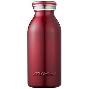 水筒 真空断熱 スクリュー式 マグ ボトル 0...の関連商品7