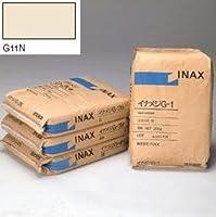 LIXIL INAX 外装用目地材 イナメジG11N-20KG