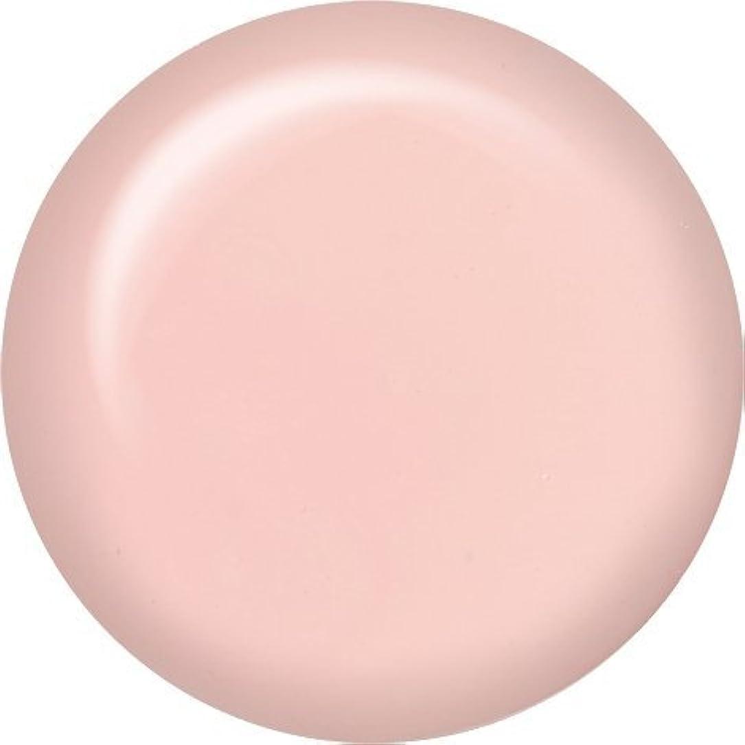 魅惑するフラッシュのように素早く球体IBD Just Gel Polish 0.5oz/ 14ml - Pick Any Color (IBD57055 - Beauty Sleep) by IBD
