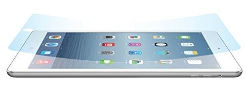 パワーサポート iPad Air/Air 2対応アンチグレアフィルム PIZ-02