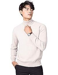 47d6af626e3fb Amazon.co.jp  ホワイト - セーター   トップス  服&ファッション小物