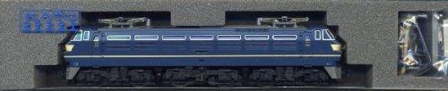 KATO Nゲージ EF66 前期形 3047-3 鉄道模型 電気機関車