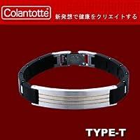 Colantotte(コラントッテ) マグチタン ケイズデザイン TYPE-T (GGF-V0002)
