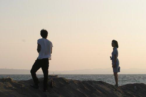 愛するとき、愛されるとき【DVD...