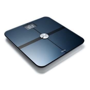 WiFi Body Scale WBS01 [PC]
