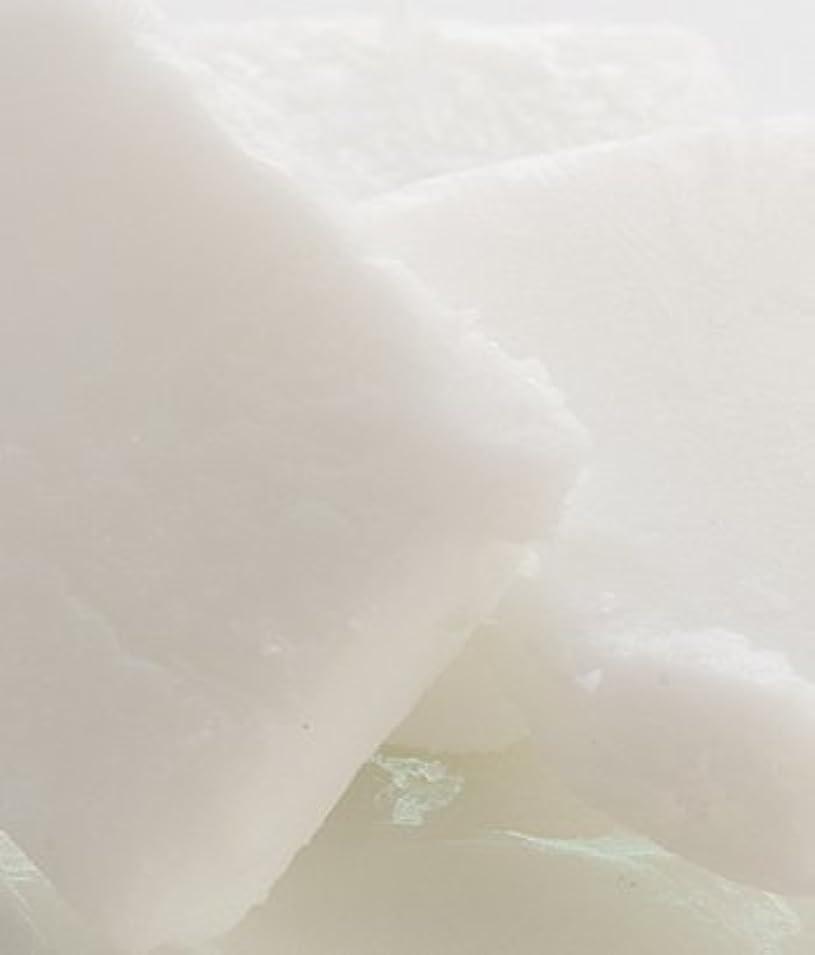 裂け目効果的に印象クリームソープベース/200g
